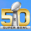 Off the Field Super Bowl 50 Schedule of Events