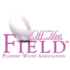 off the fiels players wives association